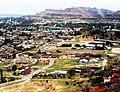 Maseru East, Maseru, Lesotho - panoramio.jpg