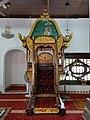 Masjid Kampung Hulu Minbar.jpg