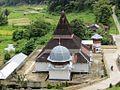 Masjid Pincuran Gadang 10.jpg
