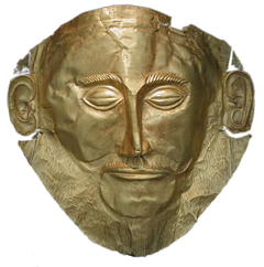 http://upload.wikimedia.org/wikipedia/commons/thumb/6/65/MaskAgamemnon.png/240px-MaskAgamemnon.png?uselang=de