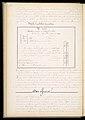 Master Weaver's Thesis Book, Systeme de la Mecanique a la Jacquard, 1848 (CH 18556803-226).jpg