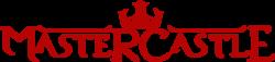 Mastercastle logo.png