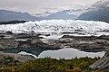 Matanuska Glacier, Alaska (28878134140).jpg