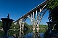 Matanzas Bridge1.jpg