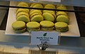 Matcha green tea macarons.jpg