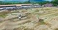 Mati Centennial Sports Complex, Davao Oriental.jpg