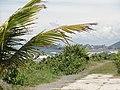 Matinhos, PR, Brazil - panoramio.jpg