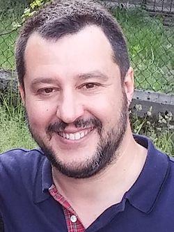 Matteo Salvini crop.jpg