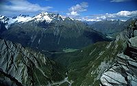 Matukituki valley.jpg