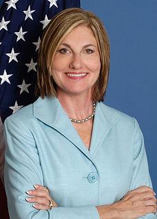 American civil servant