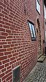Mauer in Lüneburg mit Hochbrandgips als Mörtel.jpg