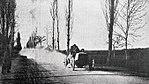 Maurice Farman, vainqueur du Grand Prix du Sud-Ouest en février 1901 sur Panhard.jpg