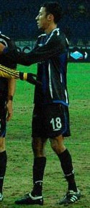 Mauricio Saucedo - Image: Mauricio Saucedo