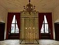 Mauritshuis trappenhuis 14.jpg