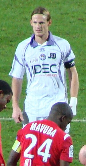 Mauro Cetto, Toulouse 2011.jpg