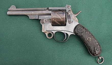 Mauser - Wikiwand