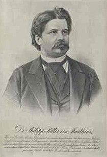 Mauthner, Philipp von (1835-1887).jpg