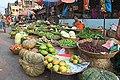 Mawlamyine Market - panoramio.jpg