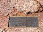 Mawson grave 3.JPG