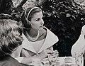 May areeda 1965.jpg