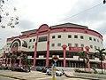 Mayang Plaza campus.jpg