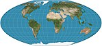 McBryde-Thomas flat-pole quartic projection SW.jpg