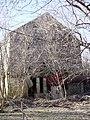 McKinstry's Mill, side (21591713752).jpg