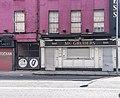 Mc Gruders Pub - Thomas Street (Dublin 8) - panoramio (1).jpg