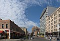 Meatpacking District panoramic.jpg