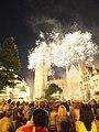 Mechelen vuurwerk 21-7-2013 01.JPG