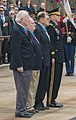 Medal of Honor Day Wreath Laying Ceremony (16928592271).jpg