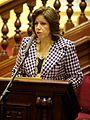 Medalla de Honor del Congreso a Lourdes Flores (cropped).jpg