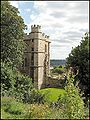 Medieval Bishops' Palace, Lincoln.jpg