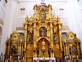 Medina de Pomar - Monasterio de Santa Clara 12.jpg