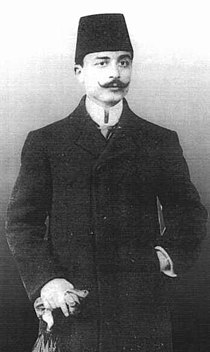 Mehmed Kemal Bey.jpg