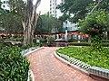Mei Chung Court 03.jpg