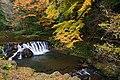 Meiji no Mori Minoh Quasi-National Park Minoh Osaka pref Japan29s3.jpg