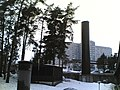 Meilahden sairaala alue - panoramio (2).jpg