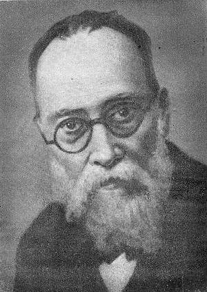 Meillet, Antoine (1866-1936)