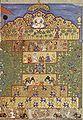 Meister des Nujûm-al-'Ulûm-Manuskripts 001.jpg