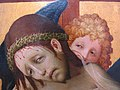 Meister francke, uomo dei dolori, 1425 ca, lipsia, 04.JPG