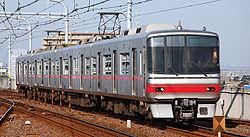 250px-Meitetsu_5000_series_%28_II_%29_EMU_017.JPG