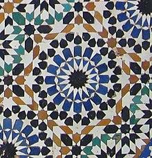 Abstracción Geométrica Wikipedia La Enciclopedia Libre