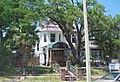 Melbourne FL Lee House03.jpg
