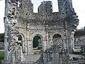 Mellifont Abbey ruins.jpg