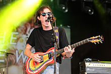 Melt 2013 - Swim Deep-8.jpg