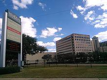 Memorial Hermann Southwest Hospital - Wikipedia