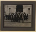 Members of the Legislature of British Columbia, 1907 Photo B (HS85-10-18296) original.tif