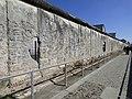 Memorial del muro de Berlín y Topografía del terror (Niederkirchnerstrasse) 04.jpg