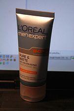 b14b37264ea L'Oréal skin care product